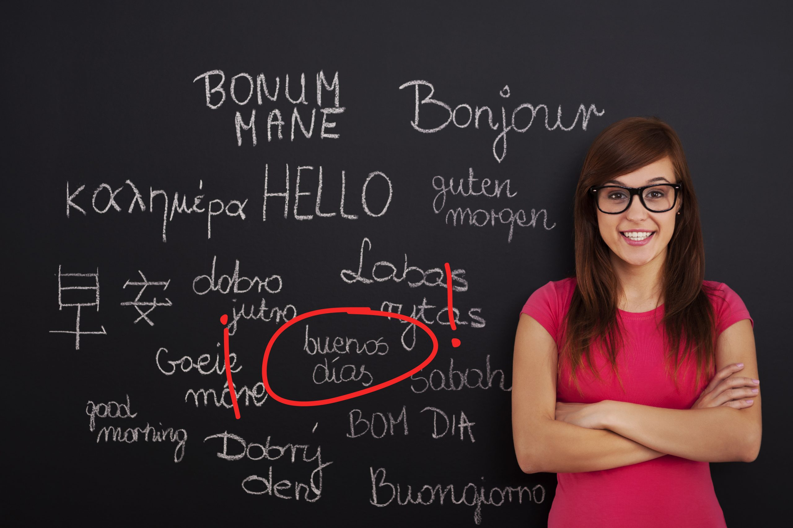 learning-foreign-languages1