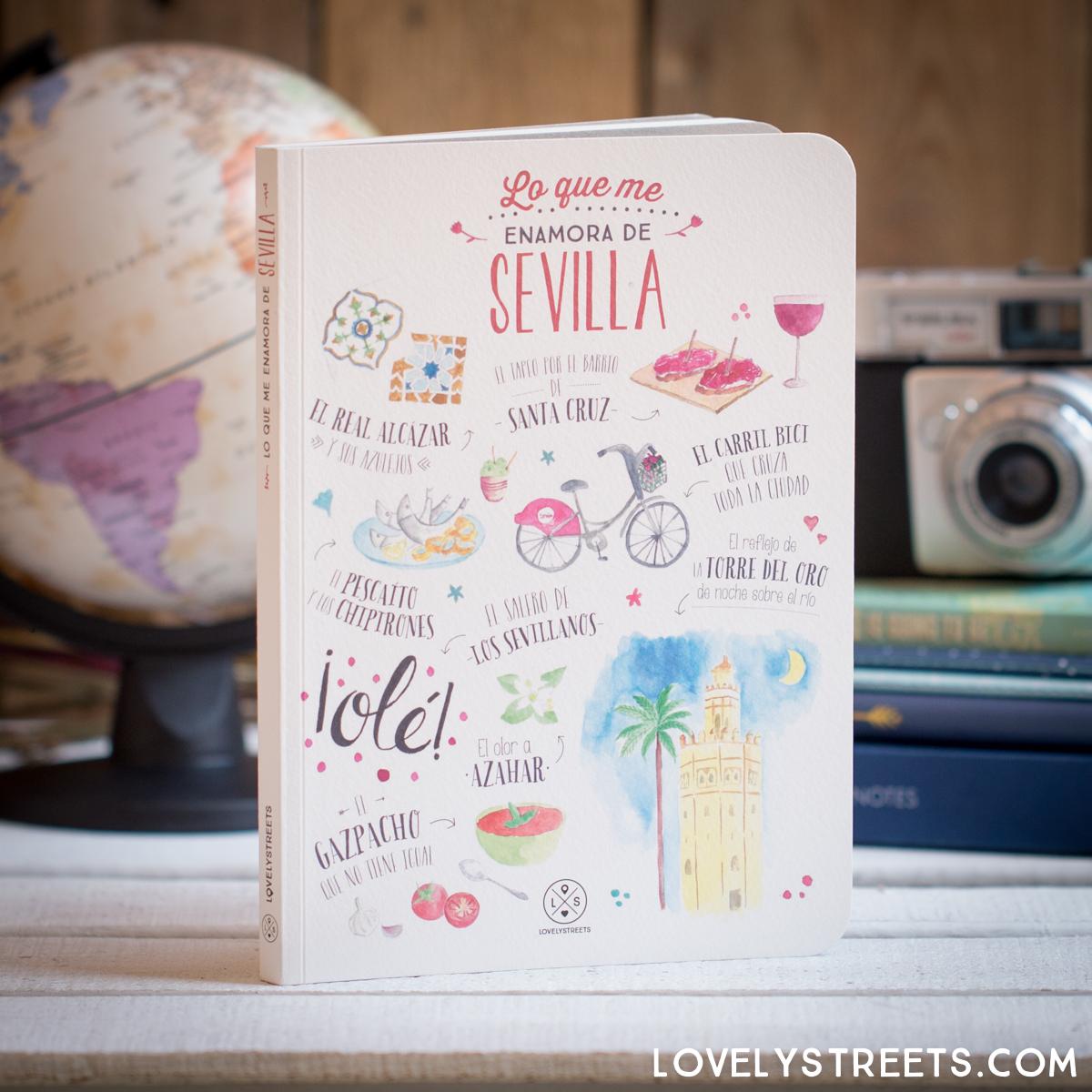 lovelystreet_8435439300728_LSA00004_LIBRETAS_Libretas-SEVILLA-1