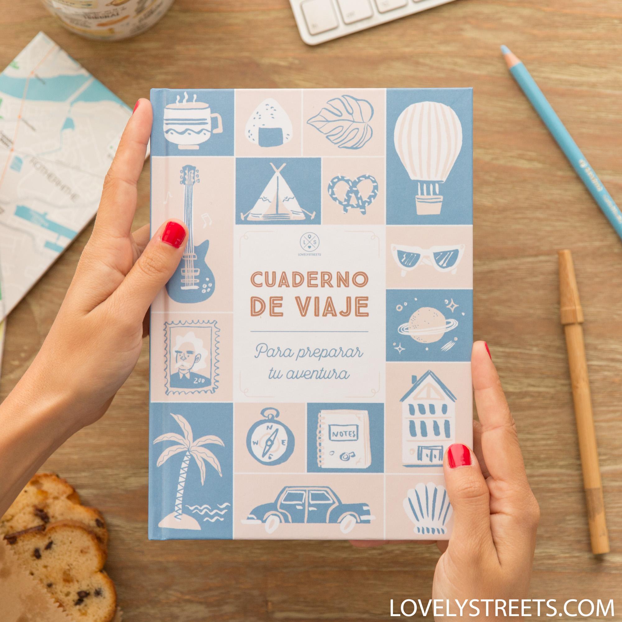 lovelystreets_8435439301862_cuaderno-viaje_2017-7